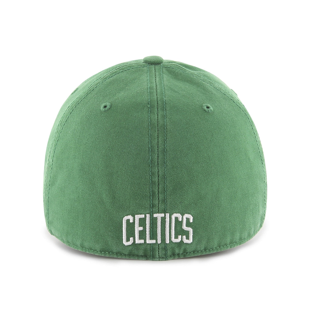 BOSTON CELTICS '47 FRANCHISE NEW