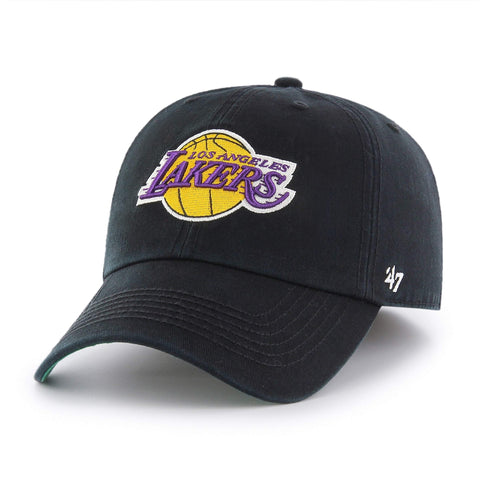 8d3393ed6dc6d2 LOS ANGELES LAKERS LEBRON JAMES '47 SUPER RIVAL. $ 25.00. Select Size