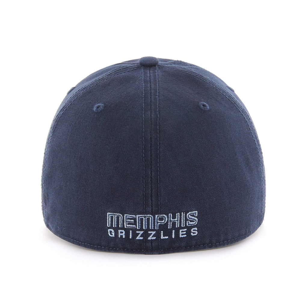 MEMPHIS GRIZZLIES '47 FRANCHISE NEW