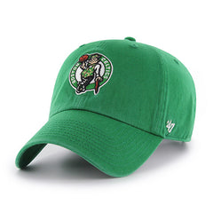 BOSTON CELTICS '47 CLEAN UP - YOUTH