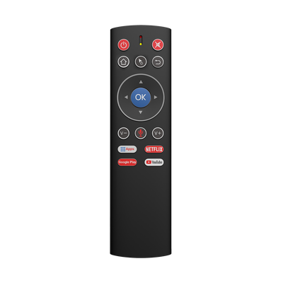 SkyStream PRO 8K Streaming Media Player