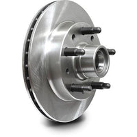 Afco Hybrid and Metric Stock Style Rotors