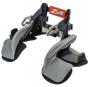 Zamp Z-Tech Series 6A SFI 38.1 Head and Neck Restraint