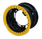 Aero Race Wheel Wide 5 Beadlock