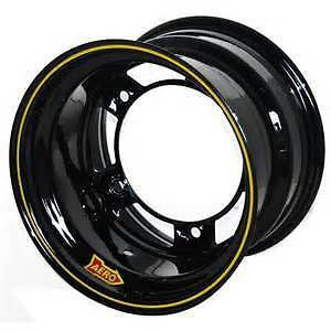 Aero Race Wheel Wide 5 Steel Wheels Non Beadlock