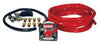 Quickcar Battery Cable Kits