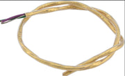 Quickcar Shielded Distributor Wire