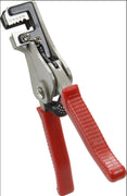 Heavy Duty Automatic Wire Stripper Pliers
