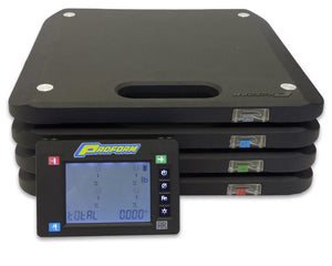 Pro Form Scales 67644