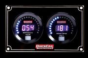 Quickcar Digital Gauge Panels
