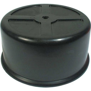 Carburetor Cover