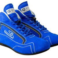 Zamp ZR-30 Race Shoes