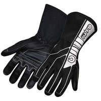 Alpha Driver X Driving Racing Gloves