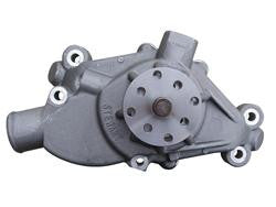 Stewart Stage 2 Aluminum Water Pump