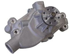 High Flow Water Pump SBC Short Water Pump