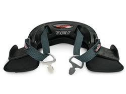 Impact Necks Gen Rev Head and Neck Restraint