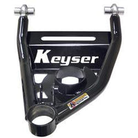 Keyser Chevelle Right Lower Control Arm Screw In Ball Joint