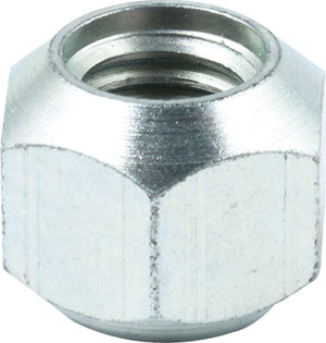Lug Nuts Double Sidded 5/8-11 Steel 10 Pack