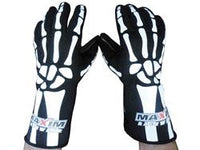 Maxim SFI Bones Gloves