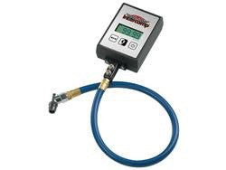 Intercomp Digital Air Pressure Gauge