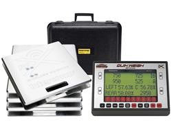 Intercomp Electronic Scales Wireless Quick Weigh