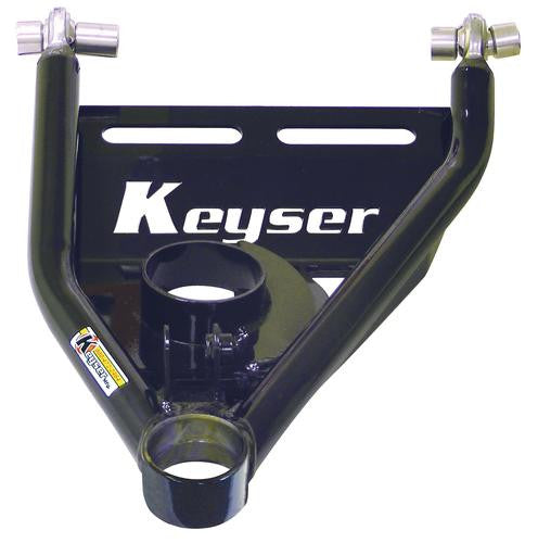 Keyser Nova left lower control arm Screw In Ball Joint