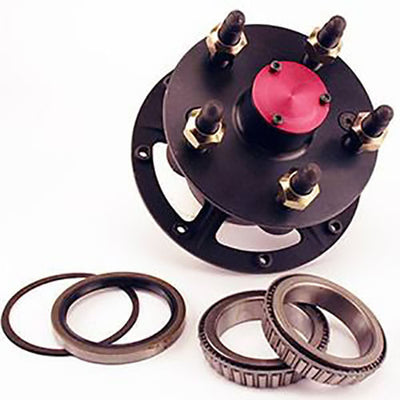 Grand National Hub Kit 5 x 4.75