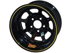 Aero Race Wheels 15 x 8 52 series