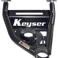 Keyser Chevelle Left Lower Control Arm Screw In Ball Joint