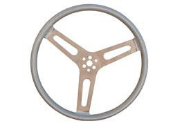 Outlaw Steering Wheels