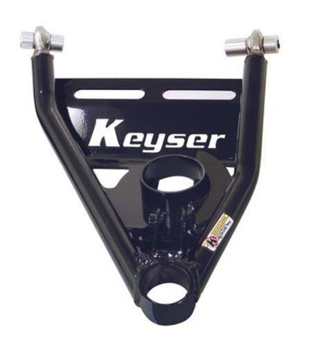 Keyser Nova Right Lower Control Arm Screw In Ball Joint