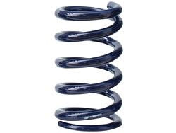 Hypercoil Front Conventional Spring 5.5 x 9.5 Tall