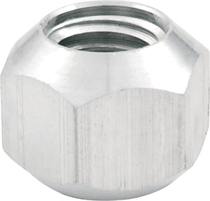 Lug Nuts Aluminum Double Sidded 5/8-11 10 Pack