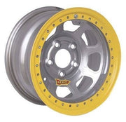 "Aero Race Wheel 33 series Beadlocks 7"" or 8"""
