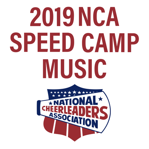 2019 NCA Store Speed Mix