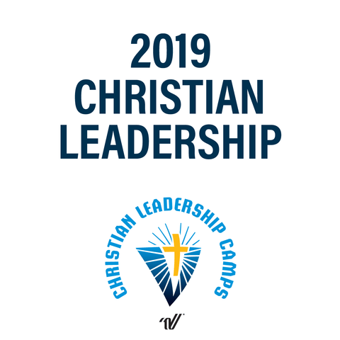 2019 NCA Varsity Christian Leadership Camp Music with Video
