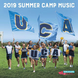 2019 UCA Store High School Mix YES3195