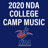 2019 NDA College Mix with Video