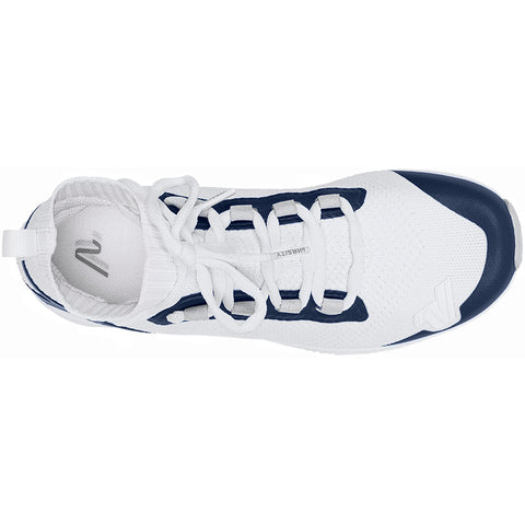 Varsity Aeros Cheer Shoes