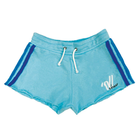 Cheer Sweat Shorts