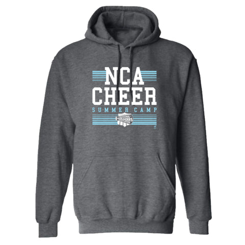 NCA Cheer Summer Camp Hoodie