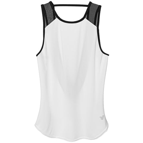 Coolcore Loose Fit Tank