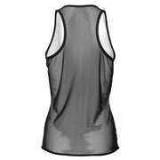 Coolcore Racer Back Tank