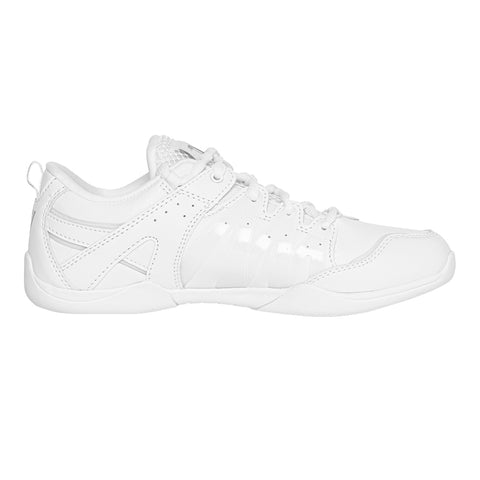 Charge Cheer Shoes