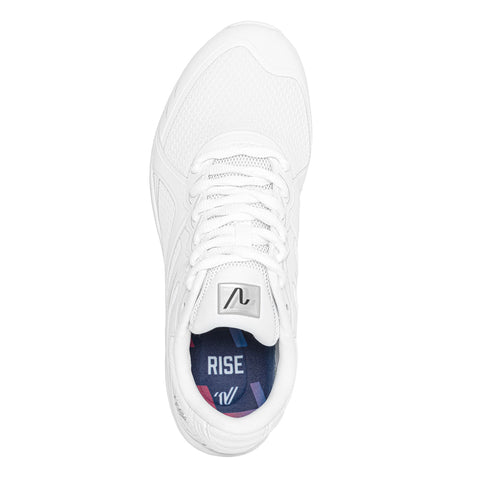 Varsity Rise Cheer Shoes