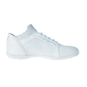 Varsity V4X Cheer Shoes