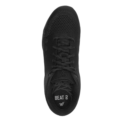 Beat 2 Dance Shoes