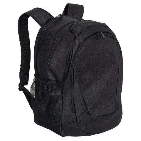 Spirit Glitter Backpack