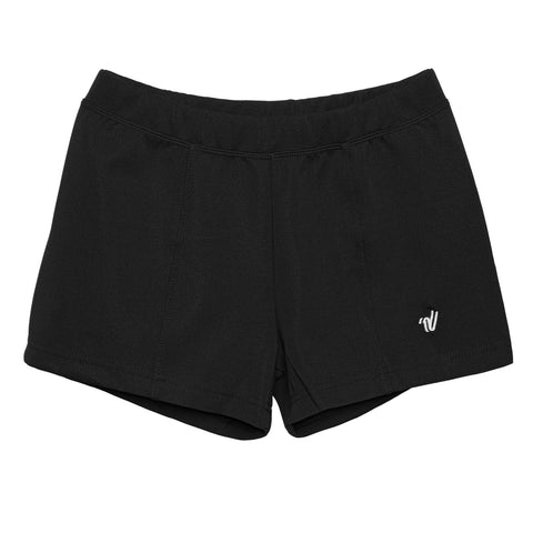 POWERFIT Shorts