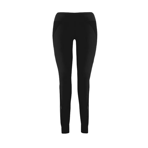 Mesh Yoga Legging
